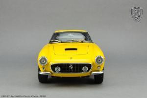 Прикрепленное изображение: 250_GT_Passo_Corto (19).jpg