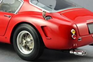 Прикрепленное изображение: 250_GT_Competizione-(39).png