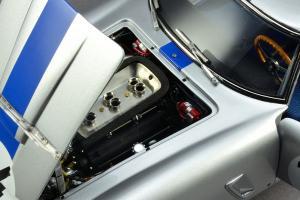 Прикрепленное изображение: 250_GT_Le_Mans_14-(27).jpg