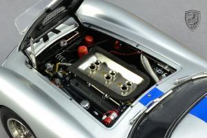 Прикрепленное изображение: 250_GT_Le_Mans_14-(25).jpg