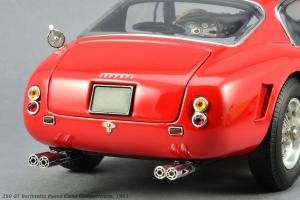 Прикрепленное изображение: 250_GT_Competizione-(38).png