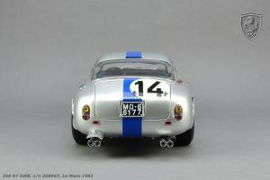 Прикрепленное изображение: 250_GT_Le_Mans_14-(6).jpg