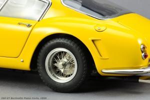 Прикрепленное изображение: 250_GT_Passo_Corto (35).JPG