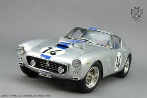 Прикрепленное изображение: 250_GT_Le_Mans_14-(21).jpg
