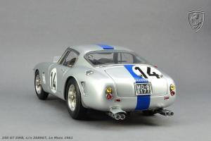 Прикрепленное изображение: 250_GT_Le_Mans_14-(5).jpg