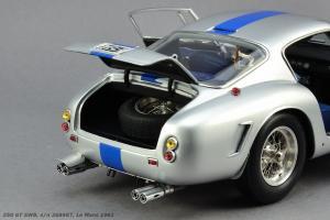 Прикрепленное изображение: 250_GT_Le_Mans_14-(28).jpg
