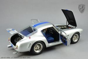 Прикрепленное изображение: 250_GT_Le_Mans_14-(24).jpg