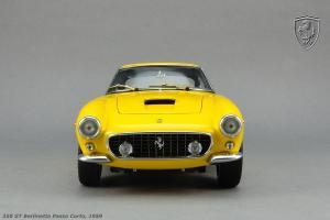 Прикрепленное изображение: 250_GT_Passo_Corto (12).jpg