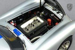 Прикрепленное изображение: 250_GT_Le_Mans_14-(26).jpg