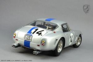 Прикрепленное изображение: 250_GT_Le_Mans_14-(22).jpg