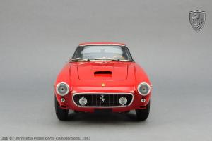 Прикрепленное изображение: 250_GT_Competizione-(19).png