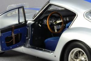 Прикрепленное изображение: 250_GT_Le_Mans_14-(29).jpg