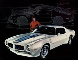 Прикрепленное изображение: 1972 Pontiac Firebird (Cdn)-02.jpg