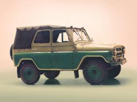 Прикрепленное изображение: UAZ_469_SUV 5 door_1972.jpg