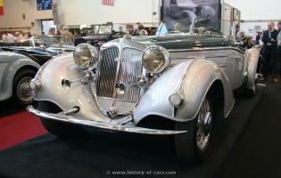 Прикрепленное изображение: 1938-855-spezial-roadster-12.jpg