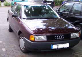 Прикрепленное изображение: Audi_80_darkred_vr.jpg