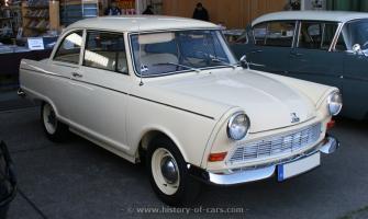 Прикрепленное изображение: 1961-junior-deluxe-1a.jpg