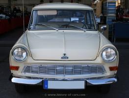 Прикрепленное изображение: 1961-junior-deluxe-1d.jpg