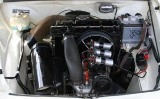 Прикрепленное изображение: 1961-junior-deluxe-2i.jpg