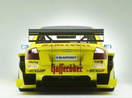 Прикрепленное изображение: Audi_A4_DTM_pic_22817копия.jpg