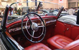 Прикрепленное изображение: 1938-855-spezial-roadster-19.jpg