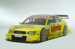 Прикрепленное изображение: Audi_A4_DTM_pic_22820копия.jpg