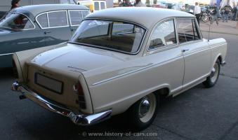 Прикрепленное изображение: 1961-junior-deluxe-1c.jpg