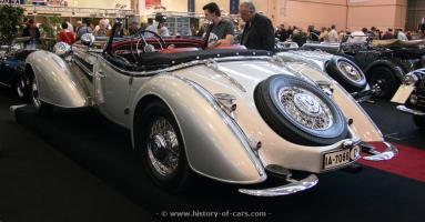 Прикрепленное изображение: 1938-855-spezial-roadster-16.jpg
