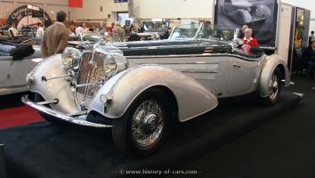 Прикрепленное изображение: 1938-855-spezial-roadster-13.jpg
