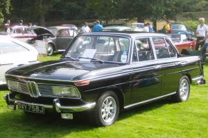 Прикрепленное изображение: BMW_2000_Saloonorsedan_Bj_ca_1970_photo_2008.jpg