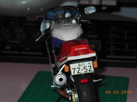 Прикрепленное изображение: DSCN2296.JPG