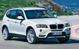 Прикрепленное изображение: 2011-BMW-X3-F25.jpg