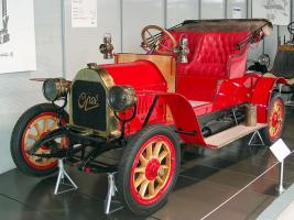 Прикрепленное изображение: opel-doktorwagen-08.jpg