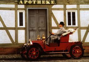 Прикрепленное изображение: opel-doktorwagen-06.jpg