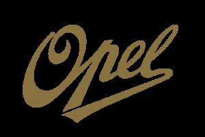 Прикрепленное изображение: Opel_Logo_1909.svg.png