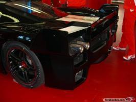 Прикрепленное изображение: Black_Ferrari_FXX_14.jpg