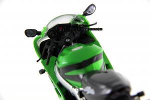 Прикрепленное изображение: Kawasaki ZX-9R Ninja (5).JPG