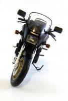 Прикрепленное изображение: Kawasaki GPZ900R (16).JPG
