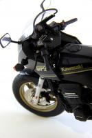 Прикрепленное изображение: Kawasaki GPZ900R (20).JPG
