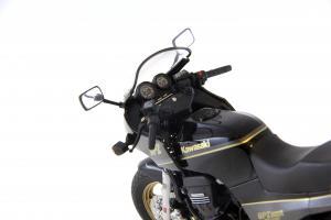 Прикрепленное изображение: Kawasaki GPZ900R (11).JPG
