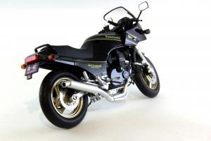 Прикрепленное изображение: Kawasaki GPZ900R (9).JPG