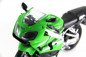 Прикрепленное изображение: Kawasaki ZX-9R Ninja (7).JPG