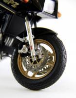 Прикрепленное изображение: Kawasaki GPZ900R (4).JPG