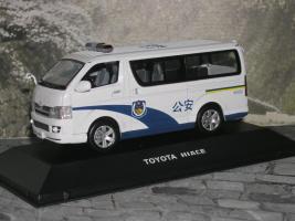 Прикрепленное изображение: Toyota Hiace China Police P1010186.jpg