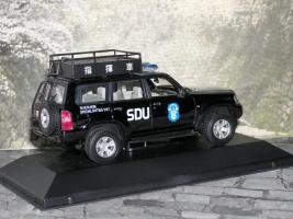 Прикрепленное изображение: Nissan patrol P1010187.jpg