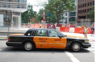 Прикрепленное изображение: lincoln taxi.jpg