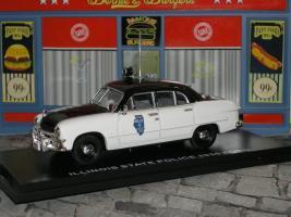 Прикрепленное изображение: ford 4-door ISP P1010211.jpg