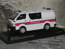Прикрепленное изображение: Toyota Hiace Hong Kong Police P1010186.jpg