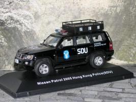 Прикрепленное изображение: Nissan patrol P1010186.jpg