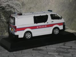 Прикрепленное изображение: Toyota Hiace Hong Kong Police P1010189.jpg